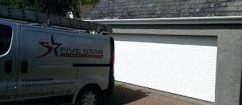 electric garage door repair door gate roller garage doors electric