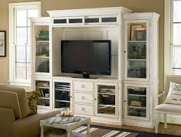 home entertainment furniture ideas. fine ideas white entertainment system furniture with glass doors and 3 drawers  decorated in living room striped with home entertainment furniture ideas