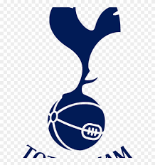 Download now for free this tottenham hotspur logo transparent png picture with no background. Tottenham Hotspur Logo Transparent Png Stickpng Tottenham Logo Dream League Clipart 975427 Pinclipart
