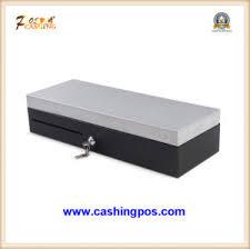 Flip Top Cash Register/Box/Drawer for POS Peripherals Printer Reasonable Price China