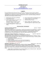 Skills On Resume Sample Resume Of Office Skills List Copy Fice Assistant Skills 66