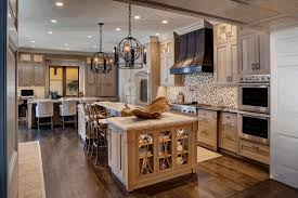 kitchen styles kitchen styles