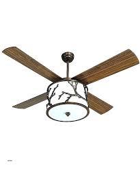 pleasant allen roth ceiling fan a6967285 ceiling fans fan manual