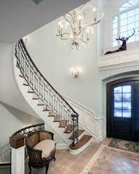 large foyer lighting unbelievable winsome chandeliers 13 glamorous modern chandelier ideas interior design 2