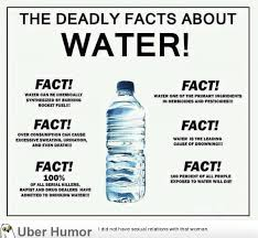 Dihydrogen Monoxide The Deadly Facts About Createdebate Chemical Zx4qF