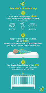 What Is Sids And How To Reduce The Risk Pampers Uae