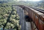 imagem de Viadutos Rio Grande do Sul n-3