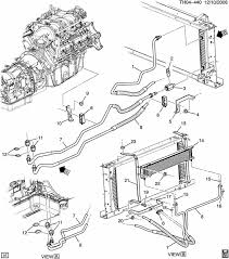 2003 gmc 2500hd trailer wiring diagram images gmc sierra trailer wiring diagram for 2004 gmc get image