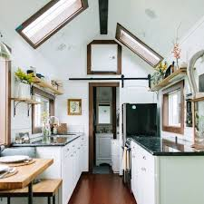 how much are tiny houses. Luxury Tiny Homes How Much Are Houses