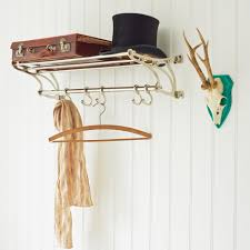 Coat Rack Uk Carson Coat Rack Hooks Home Accessories Entrée Pinterest 21