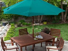 outdoor dining sets with umbrella. Ace Hardware Porch Swing | Small Patio Table With Umbrella Hole Furniture Omaha Outdoor Dining Sets