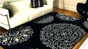 threshold area rugs decorator area rugs threshold area rugs target threshold area rug natural gray threshold