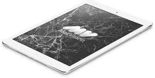 Ekspres reparation af PC og Mac - PC hjlp til private PC Hjlp Kbenhavn - Ekspres reparation af PC og Mac Sumac Trees and Shrubs Information - The Spruce