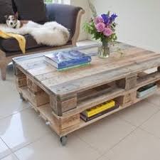 pallet crate furniture. Beautiful Crate To Pallet Crate Furniture R