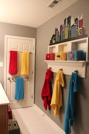 Plush Kid Bathroom Ideas Best 25 Bathrooms On Pinterest Baby ...