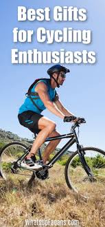 cycling gifts gifts for cycling enthusiasts cycling gifts for him