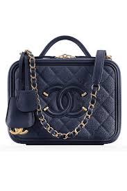 chanel 2017 handbags. chanel bags pre spring-summer 2017 | lovika #handbags handbags b