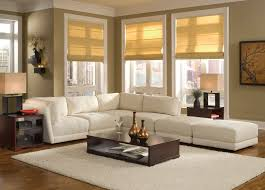 Wall Mounted Living Room Furniture Living Room Furniture Ideas Sectional White Ivory Fabric Long Sofa