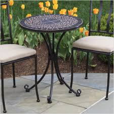 small space outdoor furniture. Great Small Patio Furniture Ideas Outdoor Living Household Space 18 O