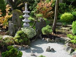 Full Size of Garden Ideas:japanese Garden Design Plants Japanese Garden  Design Plants ...
