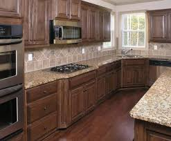 Image Of: Unfinished Kitchen Cabinet Doors San Diego