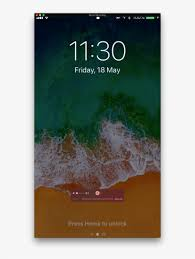 on the name of your iphone for both camera and ios 11 wallpaper for ipad