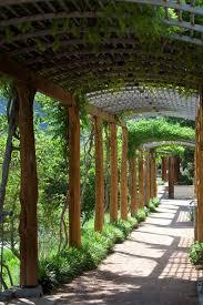Small Picture Lake Austin Spa Resort Gardening for Life Gallery Garden Design