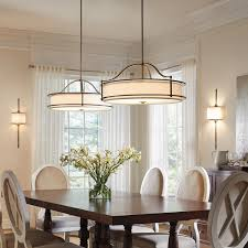 full size of furniture elegant dining room lighting chandeliers 3 kitchen table lamps industrial hanging