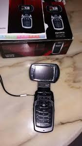 RIBASSO Cellulare SAMSUNG SGH - P910 LA ...