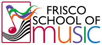 Royalty free stock logo clipart of music lessons. Music Lessons In Frisco Texas