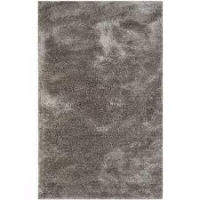 safavieh south beach silver 4 ft x 6 ft area rug