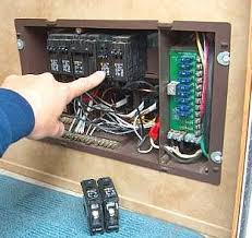 wiring diagram for rv inverter the wiring diagram fms inverter installation wiring diagram
