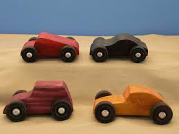 wood toy cars small wood toy cars wood toys by hummelcreations ovtxmg8b