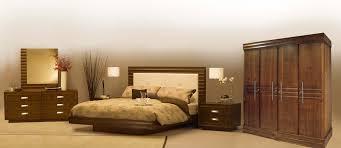 Montana Bedroom Set – silvasfurniture