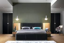 gautier furniture prices. Gotier Gautier Furniture Prices