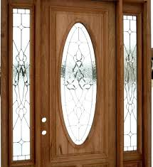 modern single door designs for houses. Fine For Single Door Design With Glass Front Exterior  Sidelights House For Modern Single Door Designs Houses
