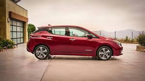 2018 nissan leaf price. brilliant nissan five things you need to know about the allnew 2018 nissan leaf inside nissan leaf price