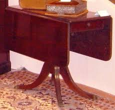 drop leaf pedestal table drop leaf table style antique mahogany with pedestal base single drawer h l drop leaf pedestal table