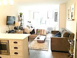 Furniture for studio apartments layout Beds Studio Apartments Furniture Studio Apartment Best Studio Apartment Ideas On Studio Layout Studio Apartment Design Ideas Zhaoy Interior Specialist Studio Apartments Furniture Studio Apartment Best Studio Apartment