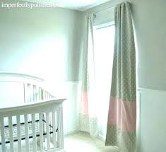 best blackout blinds. Best Blackout Curtains For Nursery Blinds Baby Room Full Image L