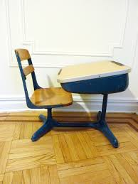 extraordinary chair with desk attached 24 on gaming desk chair with chair with desk attached