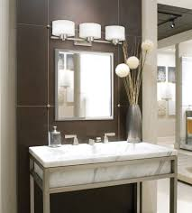 makeup vanity lighting ideas. Photo 5 Of 7 Cheap Bathroom Vanity Lights #5 Mirror And Light Ideas Bathroom: Makeup Lighting