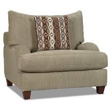 putty chenille chair beige sofa chair25 sofa