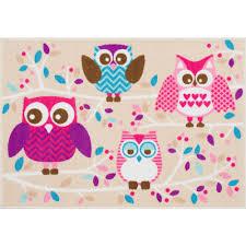 Owl Decor For Bedroom Owl Bedroom Decor Kids