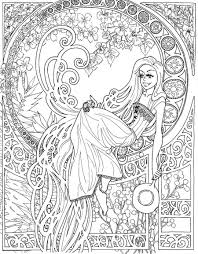 Coloring Pages Disney Coloring Pages Pdf 3jlps Book Sheets For
