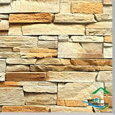 Small Picture Modern Design Stone Tiles Front Wall Buy Tiles Front WallTiles