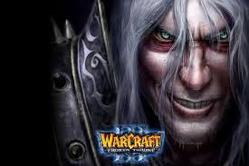 warcraft iii the frozen throne cheats for pc