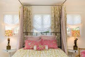 Roman Shades Bedroom Style Collection Best Inspiration Ideas
