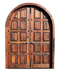 wooden door clipart. Modren Door Solid Wood Doors Door Door Clipart To Wooden