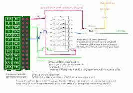 driving a ssr with a uln2003a raspberry pi forums Fotek Ssr Wiring Diagram re driving a ssr with a uln2003a Jialing SSR